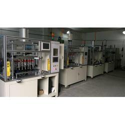 气密性检测设备厂商-无锡科隆试验设备-徐州气密性检测设备图片