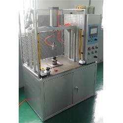 汽车气密性检测设备|南京气密性检测设备|无锡科隆试验设备图片