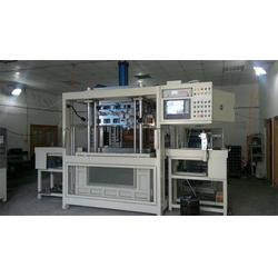 广西气密性检测设备、无锡科隆试验设备、阀门气密性检测设备图片