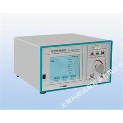 流量检漏仪制造厂-科隆试验设备-贵州流量检漏仪图片