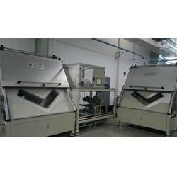 气密性检测设备-无锡科隆试验设备公司-气瓶气密性检测设备图片