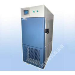 氙灯耐气候试验箱出厂价,无锡科隆试验设备,氙灯耐气候试验箱图片