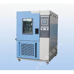 复合式盐雾腐蚀试验箱-无锡科隆-复合式盐雾腐蚀试验箱厂图片