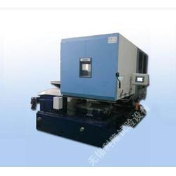 环境试验设备哪家好_无锡科隆试验设备_环境试验设备图片
