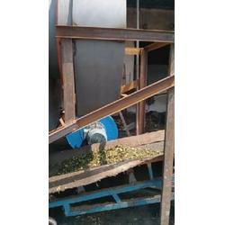 海南银杏叶烘干机_银杏叶烘干机性能特点_金茂机械厂图片