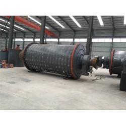 节能球磨机-上海球磨机-金茂机械(查看)图片