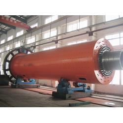 高效節能球磨機-海南節能球磨機-金茂機械免費安裝維護(查看)圖片