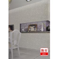 供应墙基布-酒店家装专用墙基布图片