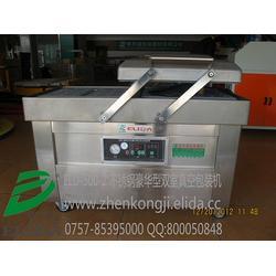 依利达厂家直销_惠州全自动真空包装机品牌_枣庄真空包装机图片