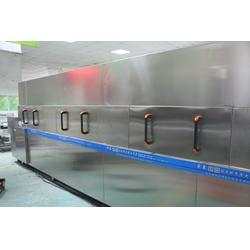 广州洗碗机、广州洗碗机、广州洗碗机厂家定做图片