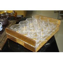 ktv酒杯清洗机利润、ktv酒杯清洗机、霖森洗碗机厂家图片