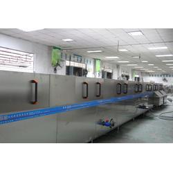 商用洗碗机厂家定制、商用洗碗机厂家、流水线洗碗机图片
