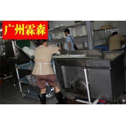 辽宁工厂洗碗机,洗碗机8年厂家,工厂洗碗机整套图片