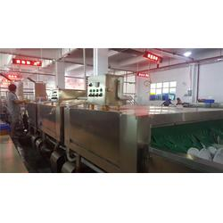 广州洗碗机厂家哪家售后好,广州洗碗机厂家,霖森洗碗机(多图)图片