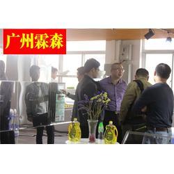 linsen洗碗机 学校食堂洗碗机 学校食堂洗碗机直销图片