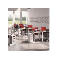 珠海办公椅,办公椅厂家,惠州昌顺办公家具(优质商家)图片