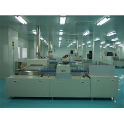 净化工程|扬州净化工程|鑫源净化工程图片