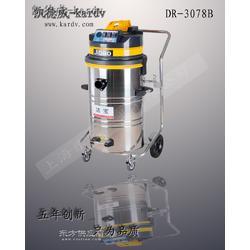 依晨工业吸尘器3078 工厂吸铁渣吸尘器图片