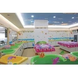 儿童泳池厂家-富加能机电-台州儿童泳池图片