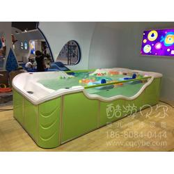 婴儿游泳设备洗澡盆、富加能机电、连云港婴儿游泳设备图片