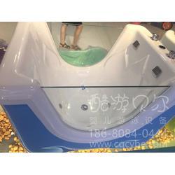 台湾婴儿游泳设备-二手婴儿游泳设备-富加能机电图片