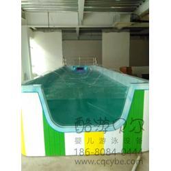 大兴安岭地区婴儿游泳设备_婴儿游泳设备哪种好_富加能机电图片