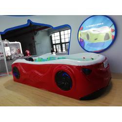 儿童泳池商-富加能机电(在线咨询)六盘水儿童泳池图片