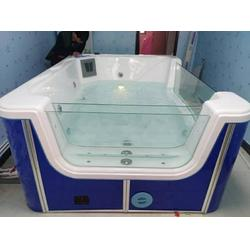 涪陵兒童泳池-兒童泳池-富加能機電(優質商家)圖片
