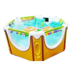 儿童泳池优质商家-富加能机电(在线咨询)四平儿童泳池图片