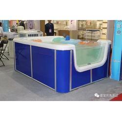 兒童泳池商家-富加能機電-浙江兒童泳池圖片