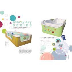 儿童泳池做法-富加能机电(在线咨询)沧州儿童泳池图片