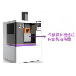 昶丰机械(图)|广东钛合金密炼机|密炼机图片