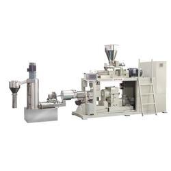连续式混炼机厂家_昶丰机械(在线咨询)_连续式混炼机图片