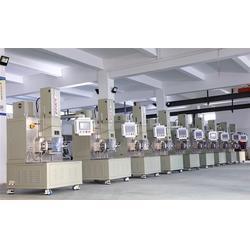 陶瓷粉末密炼机,无污染陶瓷粉末密炼机,昶丰机械(推荐商家)