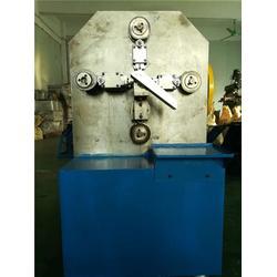 常熟四方针机器、四方针、豪振电子厂图片