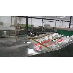 餐具消毒投资多少钱、霖森洗碗机厂家直销、酒泉餐具消毒图片