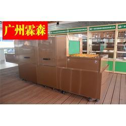 四川餐厅洗碗机,餐厅洗碗机规格,洗碗机2018报价图片