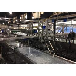 餐具清洗消毒洗碗機廠家-洗碗機廠家報價-洗碗機廠家圖片