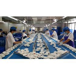 開個餐具清洗廠投資多少-開個餐具清洗廠-洗碗機廠家報價圖片