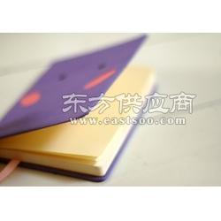 企业笔记本印刷厂家图片