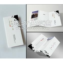 画册印刷要多少钱×木行印刷sell/广告宣传单设图片