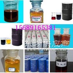 2号油起泡剂厂家图片
