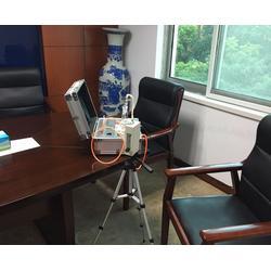 室内甲醛检测 合肥易家居(在线咨询) 合肥甲醛检测图片