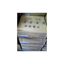 昆山天泰TFW-309LD不锈钢药芯焊丝厂家图片