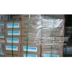 上海电力PP-D547Mo堆焊焊条正品齐全图片