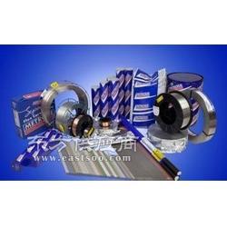 英国曼彻特Cormet 9、E505T1-4药芯焊丝图片