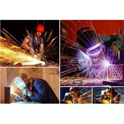 台湾天泰MIG-316/ER316不锈钢实心焊丝耗材图片