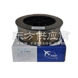 厂家直销上海斯米克飞机牌S 111/ECoCr-A硬面堆焊焊丝图片