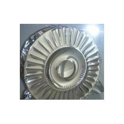 郑州ZD501耐磨焊丝 药芯焊丝图片