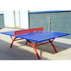 室外乒乓球台生产厂家,防晒室外乒乓球台优惠报价发货快图片